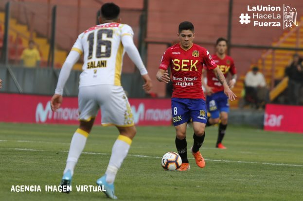Víctor Méndez