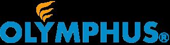 logo-olymphus-3