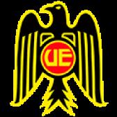 U. Española