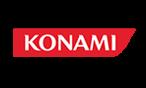 konami-logo