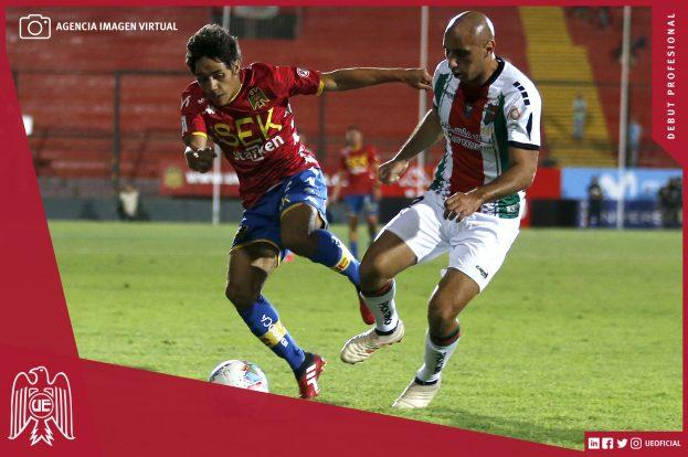 Jeremy Silva