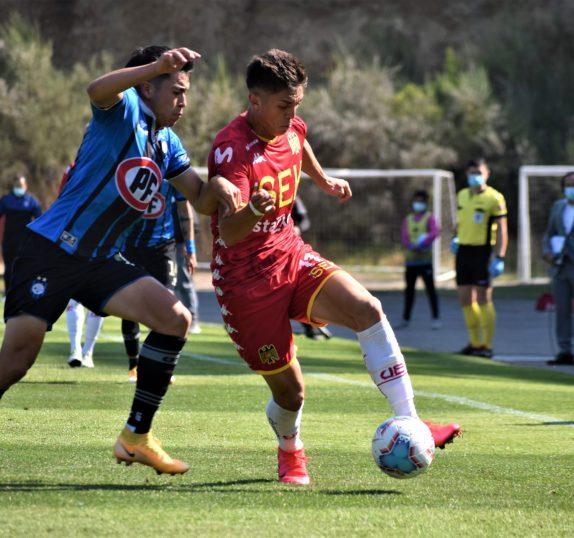 Huachipato vs Unión Española | Fecha 31 | 2021