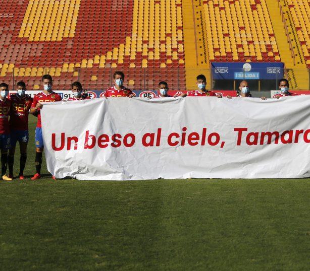 Unión Española vs Deportes Melipilla | Campeonato Nacional | Fecha 3